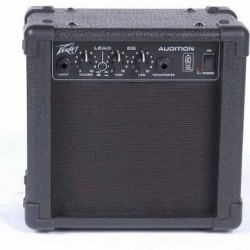 PEAVEY AUDITION Combo 7W