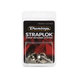 DUNLOP SLS1101N strap lock