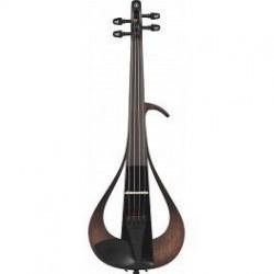 YAMAHA EV104 Black Violino El