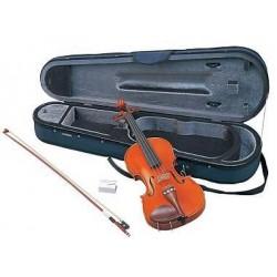 YAMAHA V5SA44 Violino 4/4