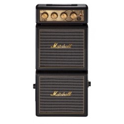 MARSHALL MS4 Black Micro Ampli