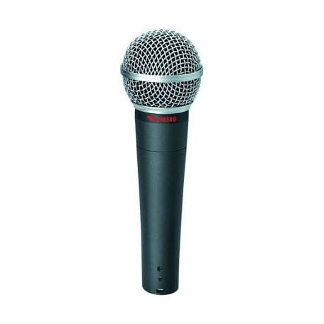 PROEL DM580 Microfono dinamico per voce