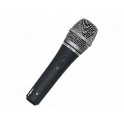 PROEL DM220 Microfono Cardioide per Voce