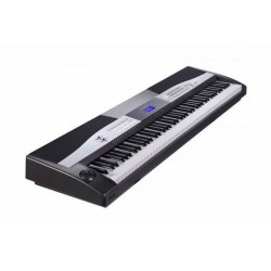 KURZWEIL KA110LB Piano Digitale Black