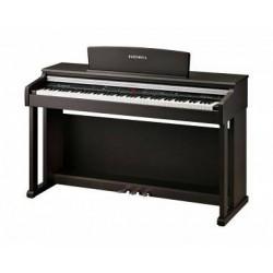 KURZWEIL KA150SR Piano Digitale rosewood