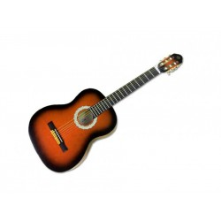 EKO CS10 SUNBURST
