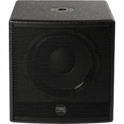 MONTARBO FIVEO D12A Subwoofer