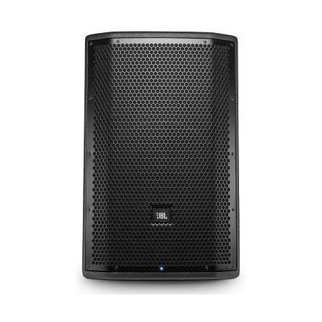 JBL PRX812W Cassa Attiva WiFi 1500W