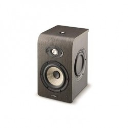FOCAL SHAPE 50 Monitor da Studio 85W