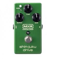 DUNLOP MXR CSP035 SHIN JUKU DRIVE