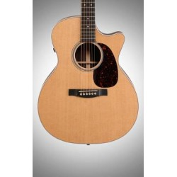 MARTIN GPCPA4 Performing Artist Series