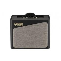VOX AV15 Combo 15W