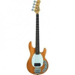 EKO MM300 El Bass Natural