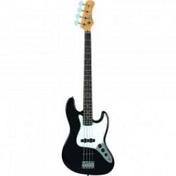 EKO VJB200 El Bass Black