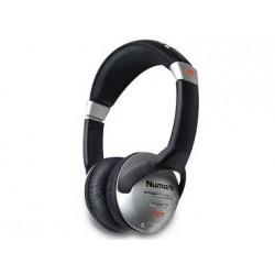 NUMARK HF125 Cuffia per DJ