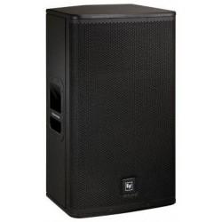 ELECTRO VOICE ELX15P