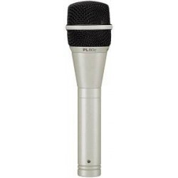 ELECTRO VOICE PL80C
