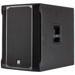 RCF 708AS II Subwoofer Attivo 18 700W