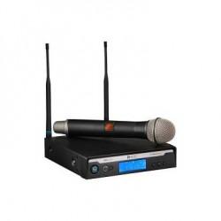 ELECTRO VOICE R300HD