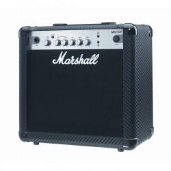 MARSHALL MG15CF Combo 15W