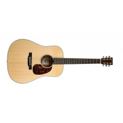 MARTIN DJR Chitarra Ac/El Dreadnought Junior