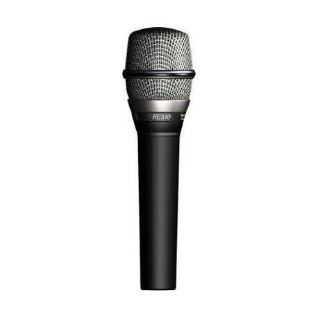 ELECTRO VOICE RE510