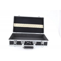 STAGG UPC424 Flight Case
