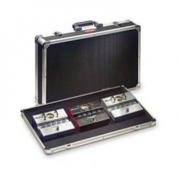 STAGG UPC500 Flight Case