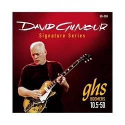 GHS GB DAVID GILMOUR Muta Chit El 10,5-50
