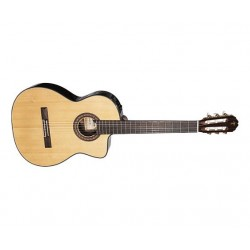 TAKAMINE PS5CC Chitarra Cl/El Pro Selected Series Natural