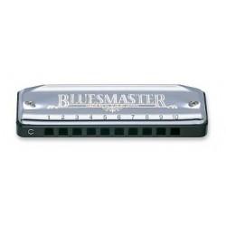 SUZUKI MR250 Armonica Diatonica Bluesmaster E