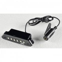 EKO SC01 Magnetic Acoustic Sigle Coil Pick Up
