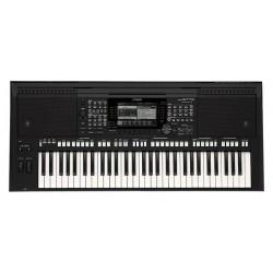 YAMAHA PSR S775 Tastiera Arranger
