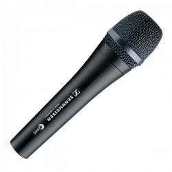 SENNHEISER E945 Microfono Supercardioide per voce