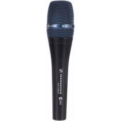 SENNHEISER E965 Microfono a condensatore