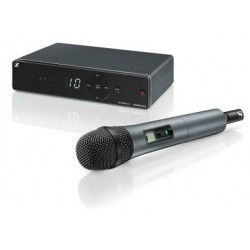 SENNHEISER XSW1-835 B Vocal Set