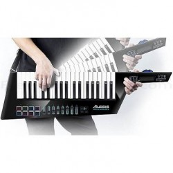 ALESIS VORTEX WIRELESS 2 Controller