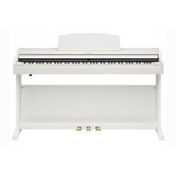 ROLAND RP501R Piano Digitale Bianco