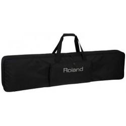 ROLAND CBB88 Keyboard Bag 88 tasti