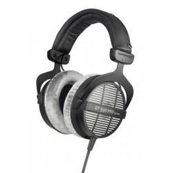 BEYERDYNAMIC DT990 PRO 250ohm Cuffia Monitor da studio