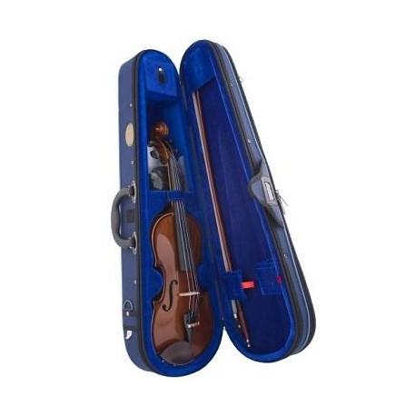 STENTOR STUDENT 1 Violino 4/4