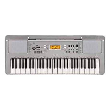 YAMAHA YPT360 Tastiera Arranger