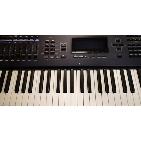 KURZWEIL PC3 Synth 76 tasti USATO