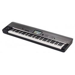 KORG KROME 88EX Synth 88 tasti