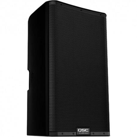 QSC K12.2 Diffusore Attivo 2000W