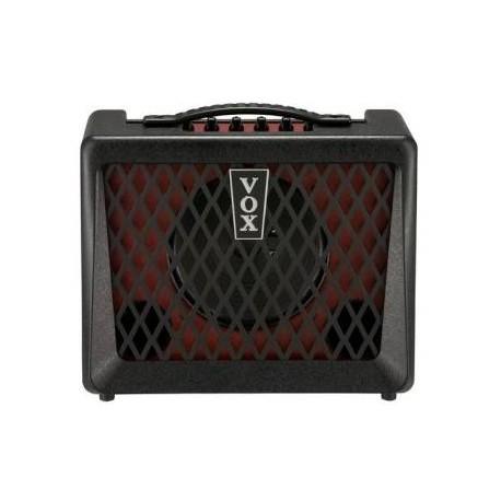VOX VX50-BA Combo Basso El