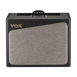 VOX AV60 Combo Valvolare 60w