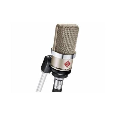 NEUMANN TLM102 Microfono a condensatore
