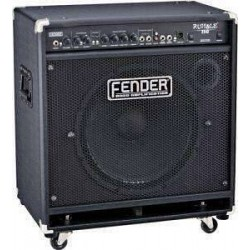 FENDER RUMBLE BASS 150 COMBO