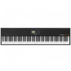 STUDIOLOGIC SL88GRAND Master Keyboard